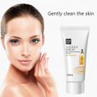 24k Gold Serum Cleanser Cleanser Foam