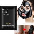 Black Head Remover Mask