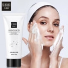 Amino Acid Face Cleanser Facial Scrub