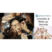 Cosmetic and Beauty Services