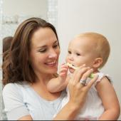 Children Oral Care (3)