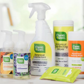 Disinfectiant Products