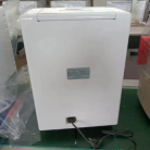 10L Oxygen Concentrator For Home Use (High Quality Oxygen)