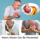 Remchol - Cholesterol Terminator