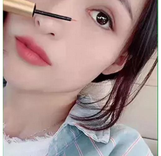 Eyelash Extension Serum 5ml
